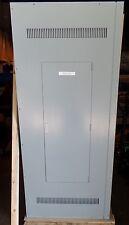 GE Spectra 150 kVA 400 Amp UPS Maintenance Bypass Panelboard E4504CH 480/277V