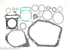 Kit Pochette de Joints Moteur Complet  Tecnium  YAMAHA YFM350R RAPTOR 2004-2014