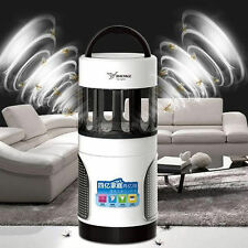 Yage Jager LED Flying Insect & Mosquito Killer + Night lamp Imported Product