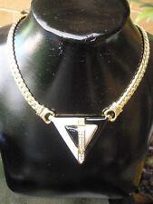 Vintage Park Lane Jewellery
