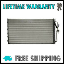 Brand New A/C Condenser AC Condensor, 5 STAR EXPERIENCE, 100% CUST SATISFACTION