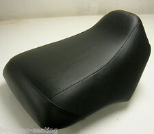 Honda ATC 200E  seat cover  3 wheeler  trike