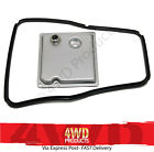Auto Transmission Filter kit -Land Rover Discovery 2.5TDi 3.5/3.9/4.0-V8(91-05)
