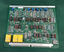 EMERSON 02-777841-00 Modulation Control Board