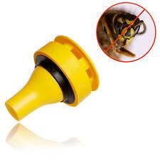 Wespenfalle  Insektenfalle Wespenfänger Wespenabwehr Wespenschutz Wespenbekämpf