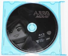 The Lego Movie BLU-RAY DISC NEW/UNUSED JEWEL CASE SHIPS SAME DAY BUY 1 GET 1 50%
