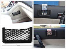 Car Styling Bag Stickers For Audi A4 B5 B6 B8 A6 C5 A3 A5 Q5 Q7 BMW E46 Black BM