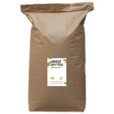 Organic Blanc Riz Basmati 250 g 500 g 1 kg 2 kg 3 kg 5 kg 10 kg