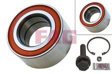 Radlagersatz - FAG 713 6104 50