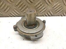 Briggs & Stratton mod. 110702 / 0228-01 4Hp - Nez de lanceur ref. 399671