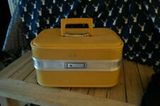 Travel Bags & Hand Luggage