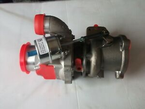 Honeywell Garrett GT1241 Turbo Ideal for Turbo Charging Project Modified Car
