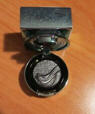 MAC Legendary Lure Extra Dimension Eye Shadow Alluring Aquatic Collection BNIB