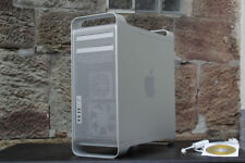 Apple Mac PRO _ 2.66 GHz Intel Xeon : 8GB.SD.NVG.2TB.APX.BT : MacPro4,1, A1289