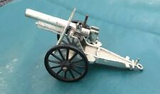 Vintage Lone Star Cannon Made In England