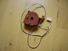 Miele Waschmaschine Entstördrossel TeileNr: 4769580 montiert in W 961 Novotronic