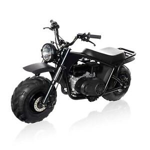 SKYTEAM MM212 TRAIL BLAZER UTILITY FARM SAND BIKE ATV MX OFF ROAD DIRT BIKE