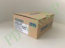 New In Box Mitsubishi A3NMCA-24R PLC FREE INT SHIPPING FREE 1YR WARRANTY
