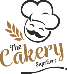 Cakery Suppliers