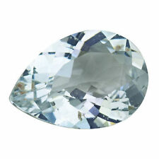 India Pear Loose Gemstones