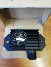 Turn Signal Flasher Control Unit, 11613631, M35A2/A3, M54, M809, M939, HMMWV etc
