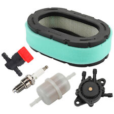 Air filter fuel pump kit for Kohler KT715 KT725 KT730 KT735 KT740 KT745 engine