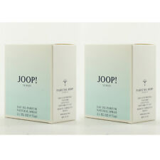 Le Bain von Joop Eau de Perfume Spray 75ml für Damen