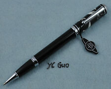 Duke 960 Crane Rollerball Pen Without Box