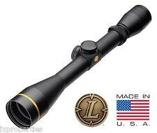 ****FREE SHIPPING**** Leupold® Ultimate Slam™ 3-9x40mm Muzzleloader Rifle Scope