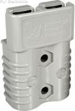 ANDERSON POWER PRODUCTS - 992 - CONNECTOR, RECEPT