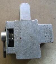 GE Kenmore Gas Range Shut-off Valve 326830 WB21X482 326830WPL