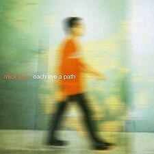 Karn,Mick - Each Eye A Path - CD