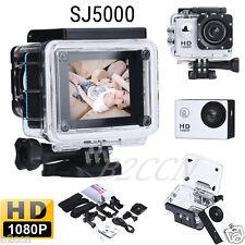 SJ5000 1080P Full HDMI HD DV Sport Recorder Car Action Camera Camcorder Original