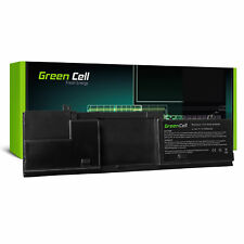 Battery for Dell Latitude D420 D430 Laptop 4400mAh 11.1V