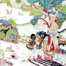Kiln House 0603497940660 by Fleetwood Mac Vinyl Album