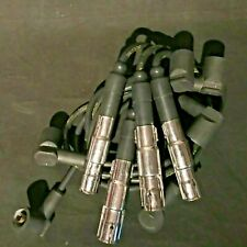 BOUGICORD MERCEDES 190/200/230 IGNITION HT LEAD  SET