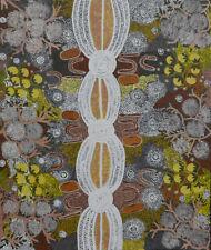 Desert Art Aboriginal Art Paintings Women