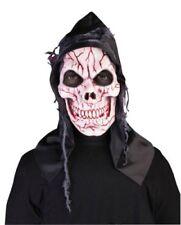 Party-Masken für Halloween