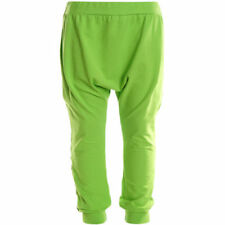 Mädchen-Hosen im Haremshose-Größe 164