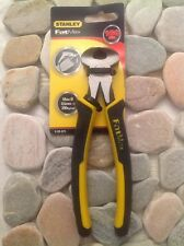 Stanley Fatmax   Pince coupante  160 mm neuf réf 089-875 neuf