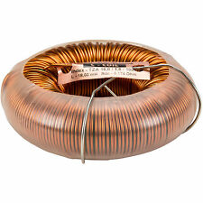 Jantzen 6595 18mH 14 AWG C-Coil Toroidal Inductor