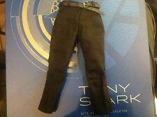 1/6 Hot toys Tony Stark Ironman 2 (MMS273) arc reactor mark VI - Pant + belt