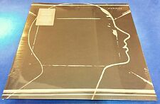 Slowdive - Slowdive, lim silver180g LP, neu