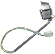 Washing Machine Lid Switch For Whirlpool Kenmore Roper Estate (See Model List)