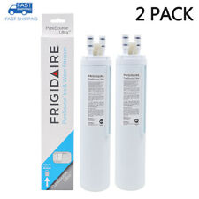 Frigidaire ULTRAWF Refrigerator Water Filter PureSource Replacement Filter 2Pack