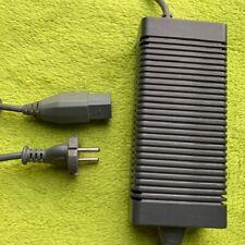 XBox360 - original Netzteil mit Stromstecker