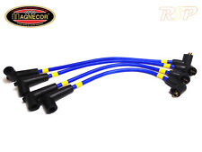 Magnecor 40521 8mm Ignition HT Leads Cable Mazda RX8 2003 - 2012