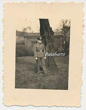 Foto soldado-pionero de batallón 19 (g860)