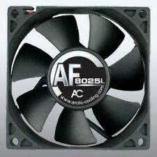 Arctic CPU-Lüfter mit 3-pol. Netzanschluss