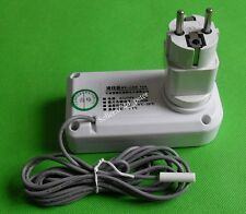 Thermostat for Home Brewing Beer Wine Fermentation Pails Heating Belt EU Plug